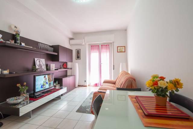 Appartamento in vendita a Sesto San Giovanni, 2 locali, prezzo € 99.000 | CambioCasa.it