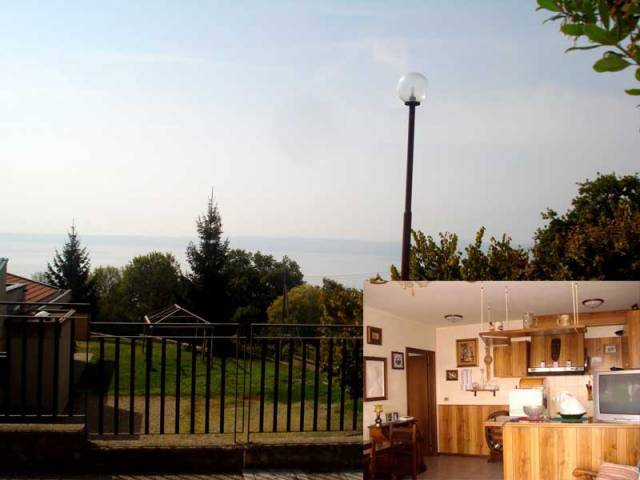 Villa in buone condizioni in vendita Rif. 6932415