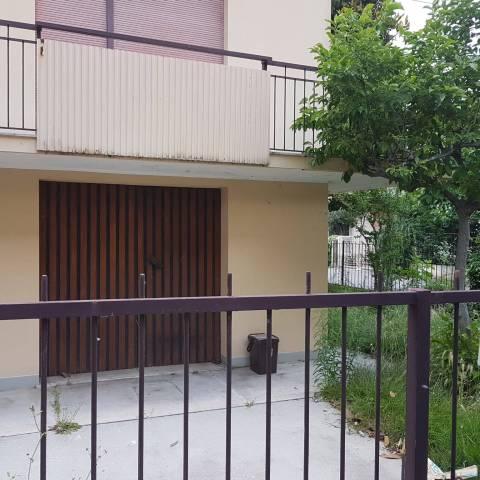Villa singola a Guastalla