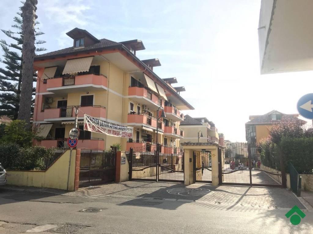 Appartamento in vendita Rif. 9226299