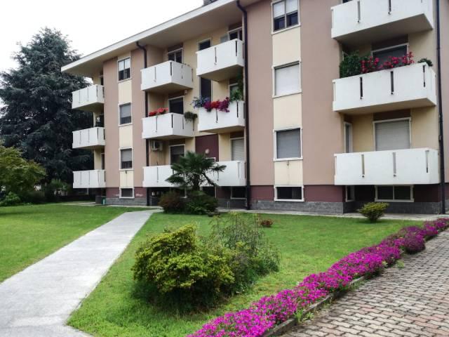 Appartamento in buone condizioni in vendita Rif. 6931322