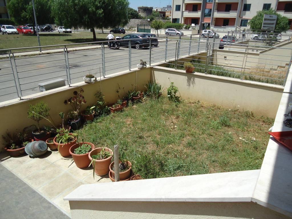 Appartamento in buone condizioni in vendita Rif. 8847462