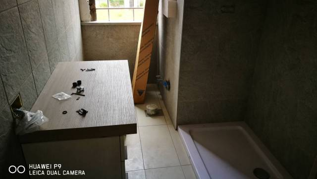 Appartamento in ottime condizioni in affitto Rif. 6936271