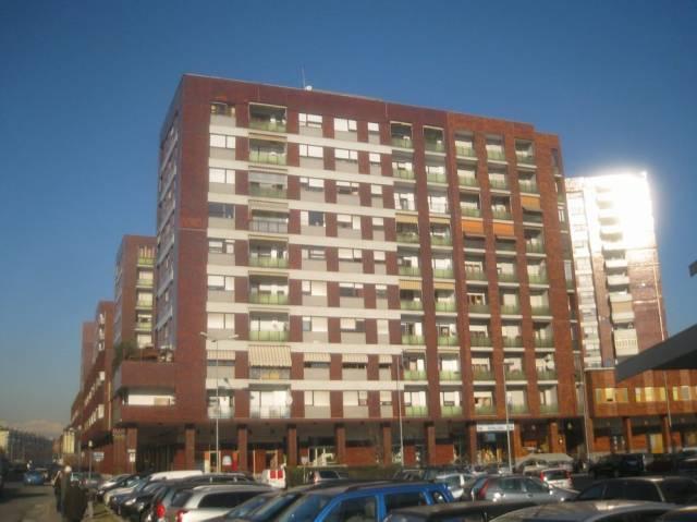 Appartamento in ottime condizioni arredato in affitto Rif. 6931308