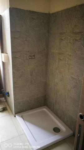 Appartamento in ottime condizioni in affitto Rif. 6936272