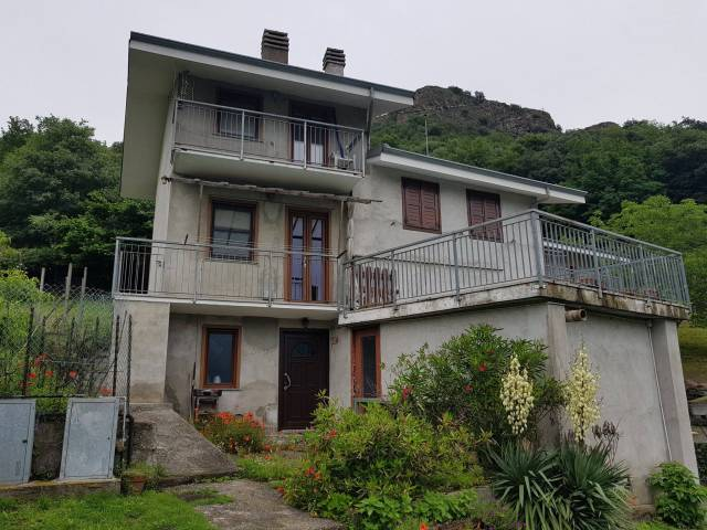 Rustico / Casale in ottime condizioni in vendita Rif. 6938545