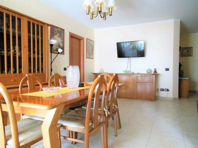 Appartamento, Cutignano, 0, Vendita - Cicciano