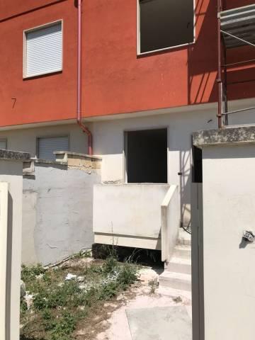 Villetta in Vendita a Cavallino Periferia: 3 locali, 120 mq