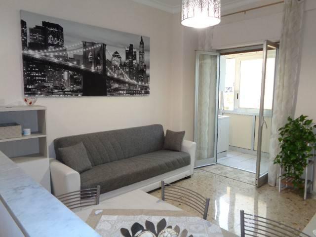 Appartamento in ottime condizioni in vendita Rif. 6951846