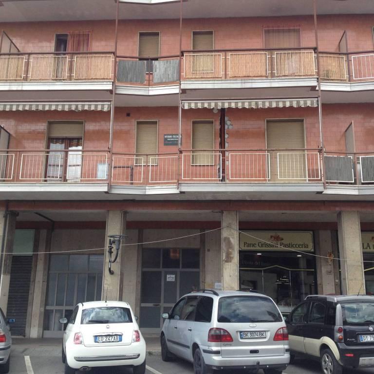 Appartamento in vendita indirizzo su richiesta Santena