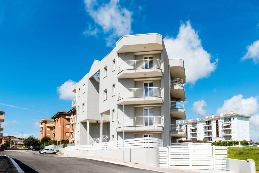 Appartamento in vendita Rif. 7362575