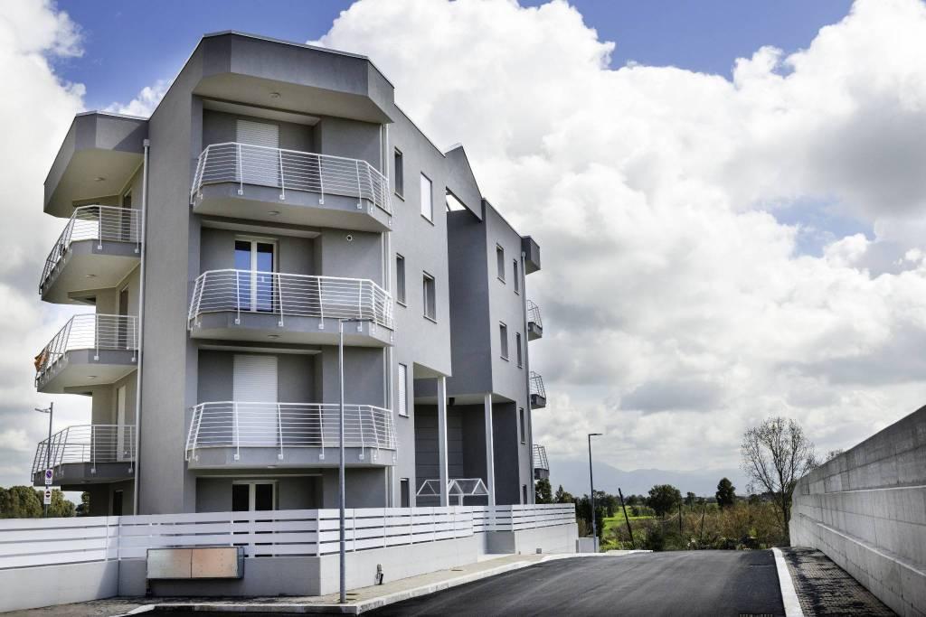 Appartamento in vendita Rif. 7362582