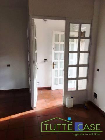 Appartamento in ottime condizioni in affitto Rif. 6054071