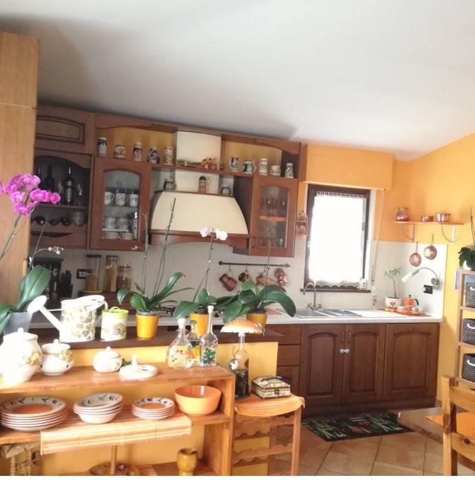 Appartamento in vendita a Roccavione, 4 locali, prezzo € 119.000 | PortaleAgenzieImmobiliari.it