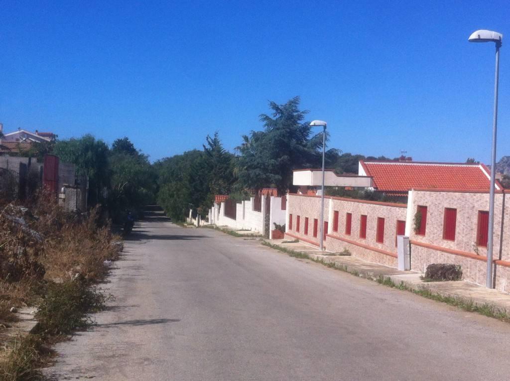 Attico in Affitto a Palermo Semicentro: 4 locali, 139 mq