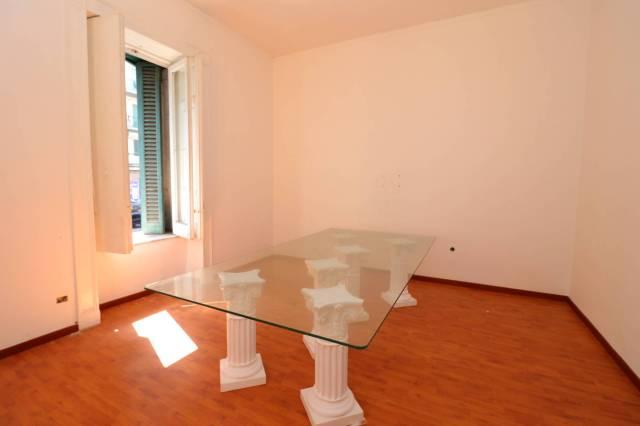 Appartamento in ottime condizioni in affitto Rif. 6946589