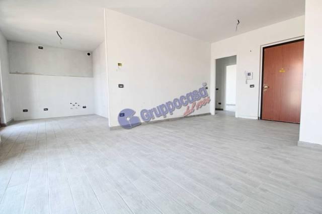 Appartamento in vendita Rif. 6946620