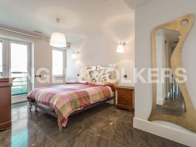 Appartamento in Vendita a Roma: 4 locali, 151 mq - Foto 7