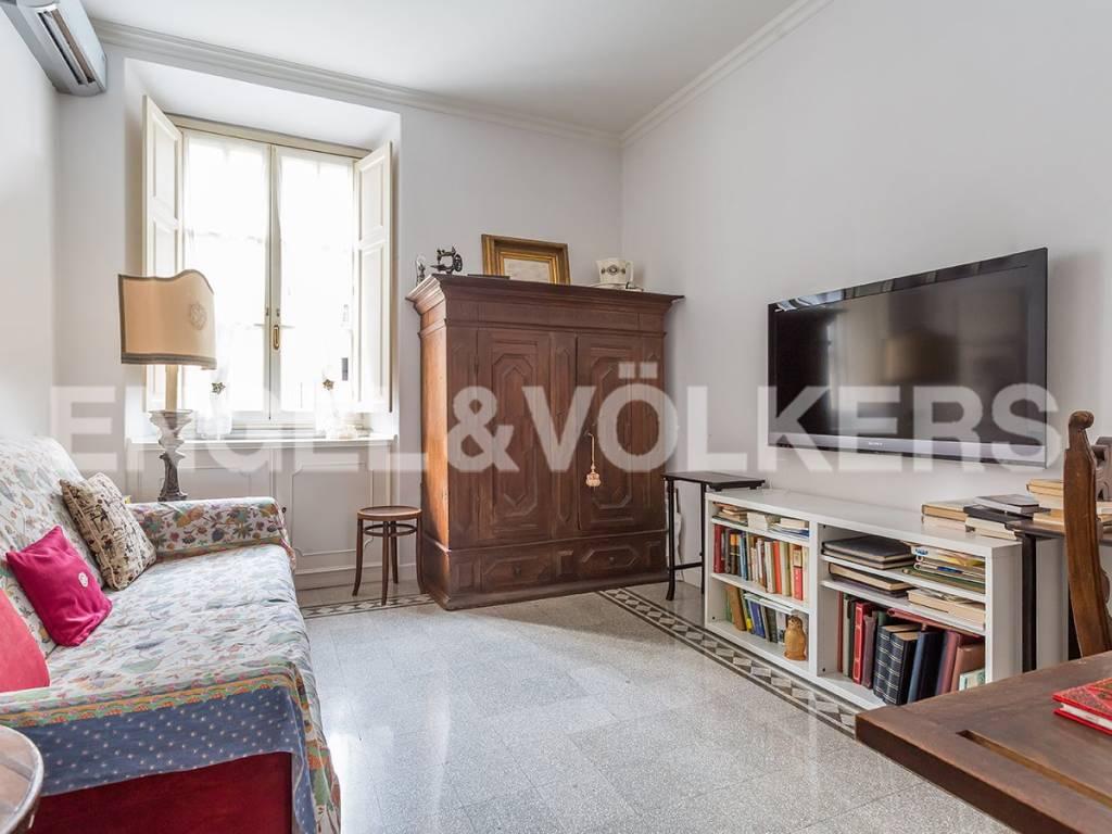 Appartamento in Vendita a Roma: 3 locali, 110 mq - Foto 5