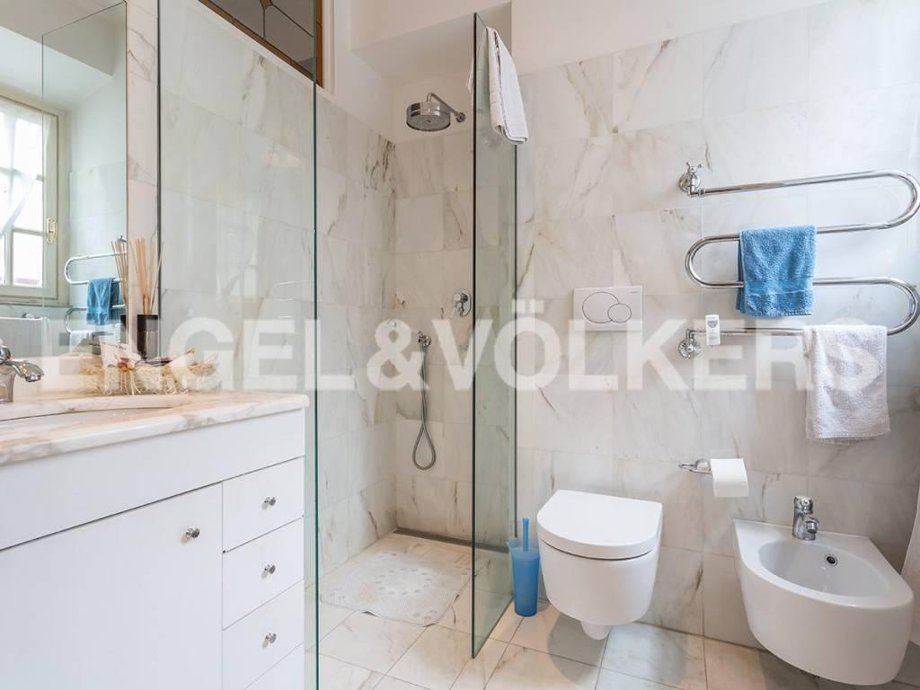 Appartamento in Vendita a Roma: 3 locali, 110 mq - Foto 6
