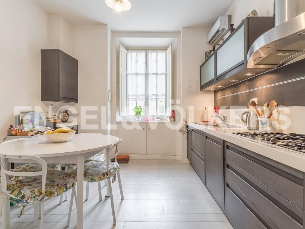 Appartamento in Vendita a Roma: 3 locali, 110 mq - Foto 7