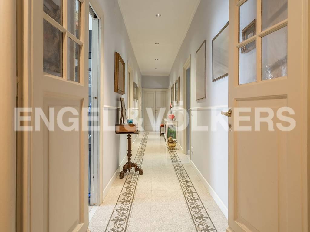 Appartamento in Vendita a Roma: 3 locali, 110 mq - Foto 8