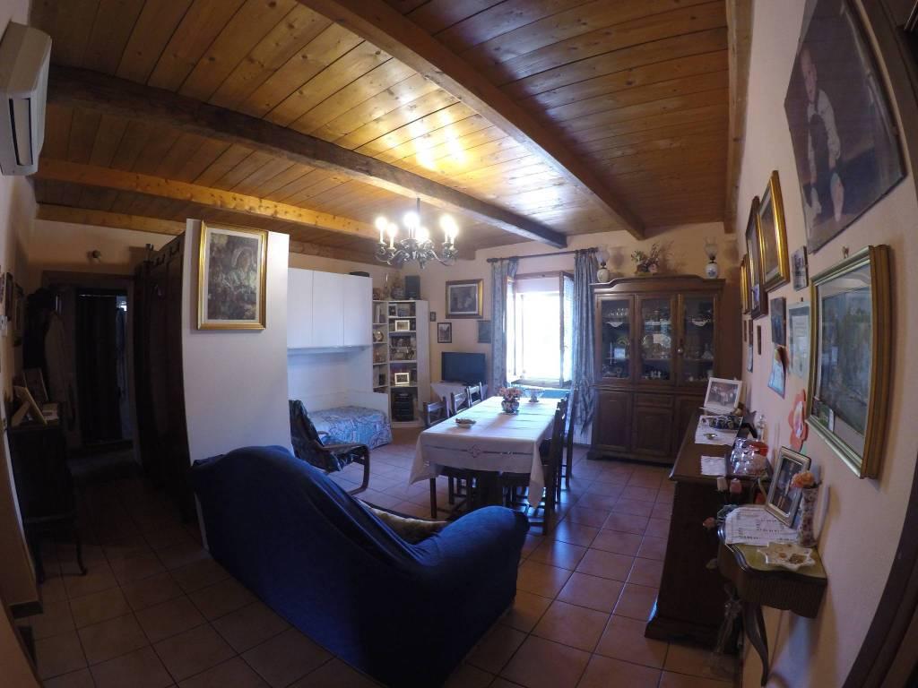 Appartamento in vendita a Milano, 2 locali, zona Zona: 1 . Centro Storico, Duomo, Brera, Cadorna, Cattolica, prezzo € 189.000 | CambioCasa.it