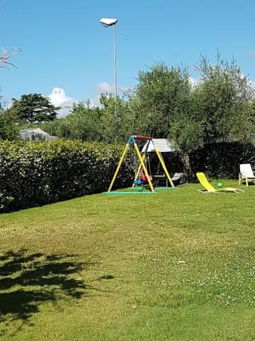 Villa in affitto Rif. 6947606