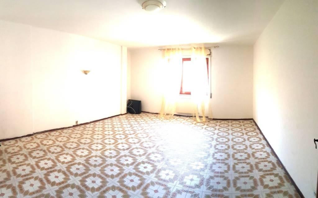 Vendesi appartamento - Orbetello Neghelli