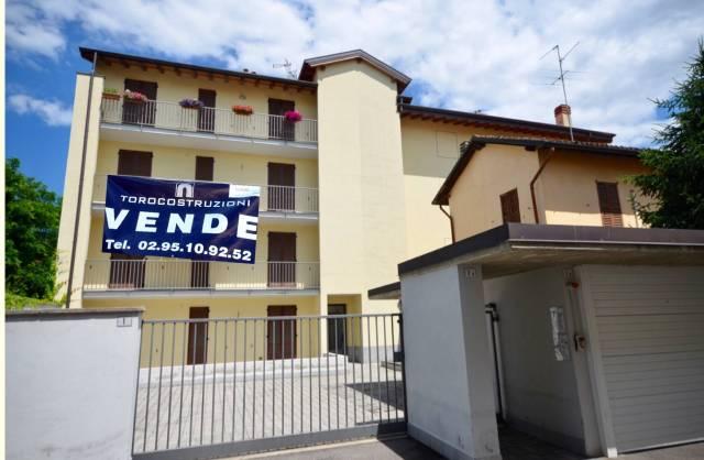 Appartamento in vendita Rif. 6854593