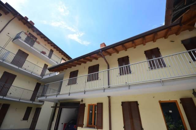 Appartamento in vendita Rif. 6854592