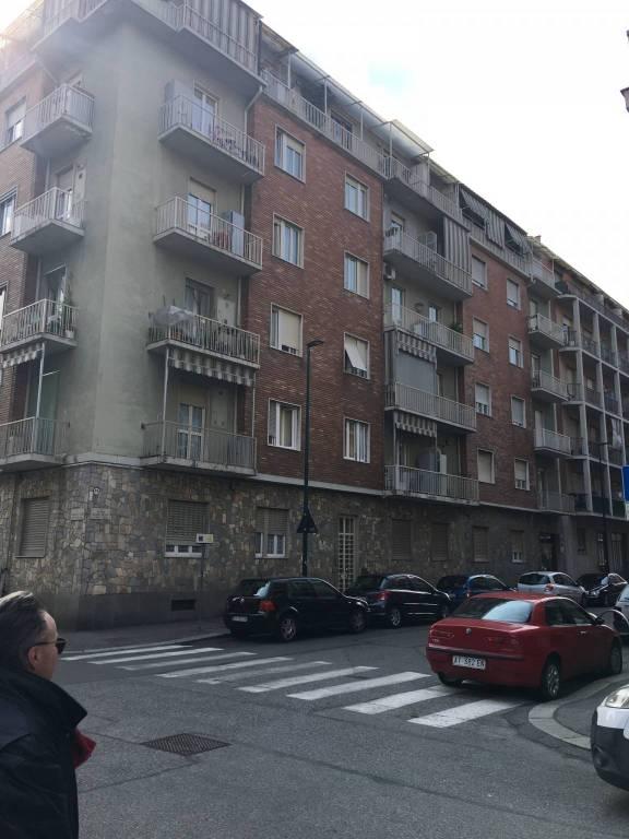 Appartamento in vendita Zona Precollina, Collina - via Giovan Battista e Felice Biscarra 1 Torino