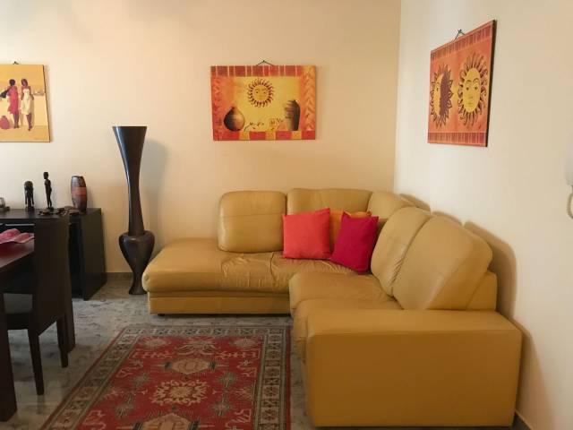 Appartamento in Vendita a Cavallino Centro: 4 locali, 150 mq