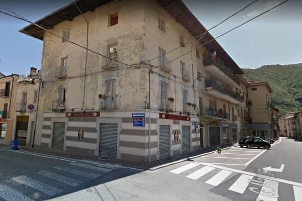 Bar in vendita a Pont-Canavese, 9999 locali, prezzo € 45.000   PortaleAgenzieImmobiliari.it
