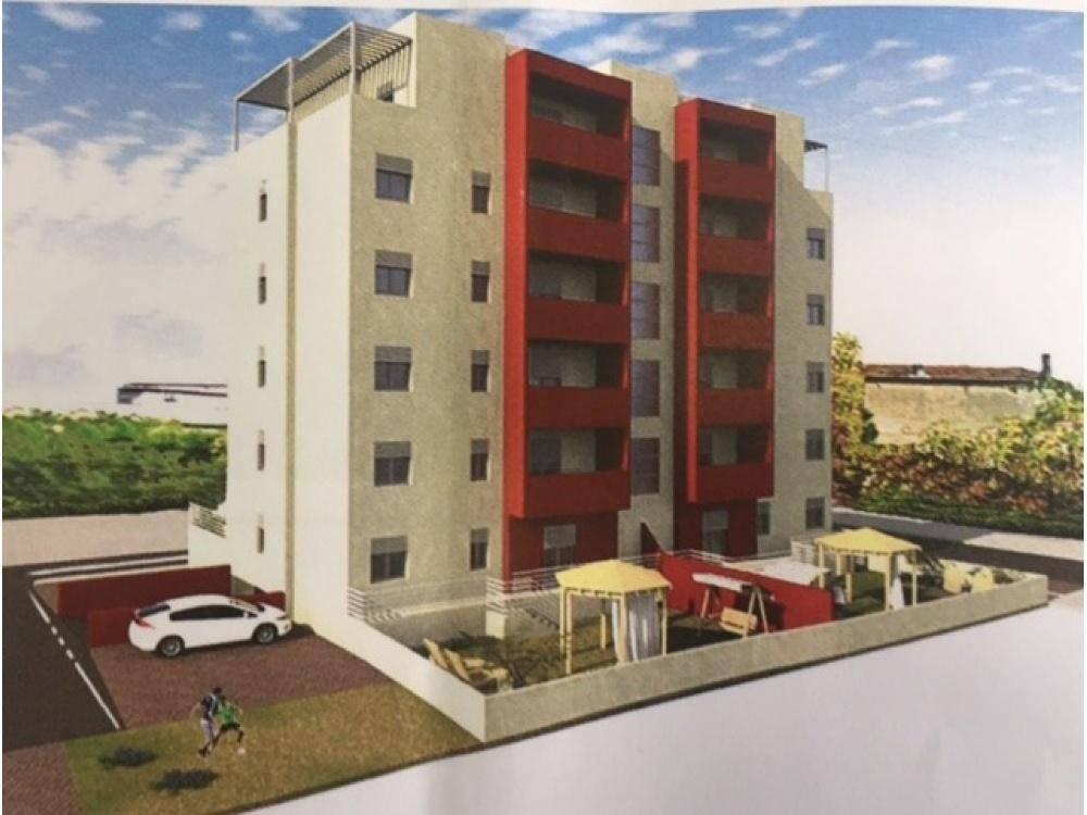 Appartamento in vendita Rif. 9151171