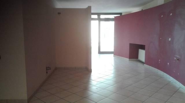 Attività commerciale in affitto Rif. 7092739