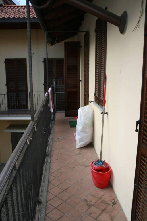 Appartamento in ottime condizioni in vendita Rif. 6961483