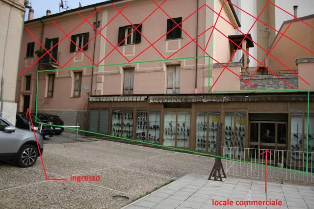 Nuoro, piazza Vittorio Emanuele Rif. 6978960