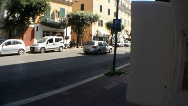 anzio viale adriatico villa claudia