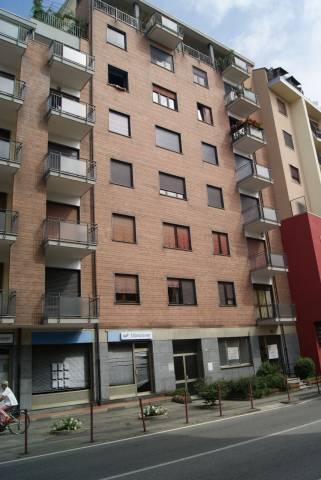 Appartamento in Vendita a Ivrea: 4 locali, 100 mq