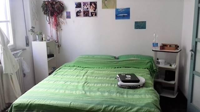 Appartamento in Affitto a Pisa, zona Stazione