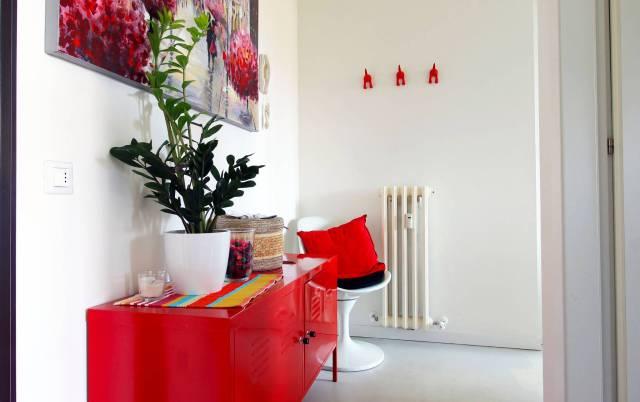 Appartamento in ottime condizioni in vendita Rif. 6988962