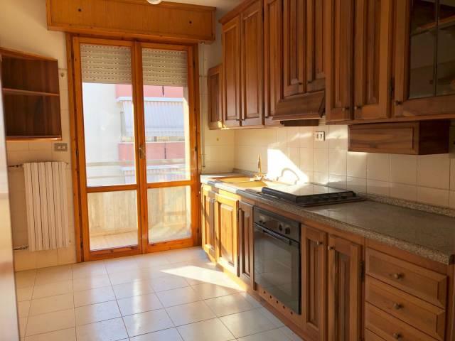 Appartamento, 115 Mq, Vendita - Rimini