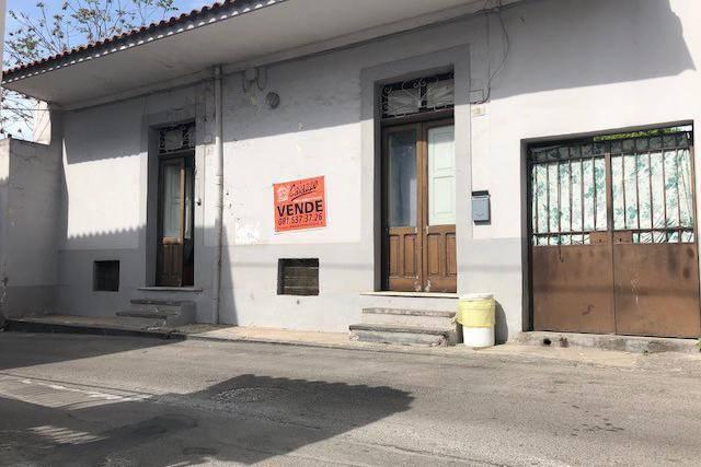 Appartamento, Cesare Battisti, 0, Vendita - Terzigno