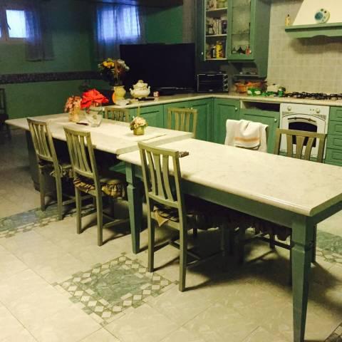 Appartamento in buone condizioni in affitto Rif. 6987108