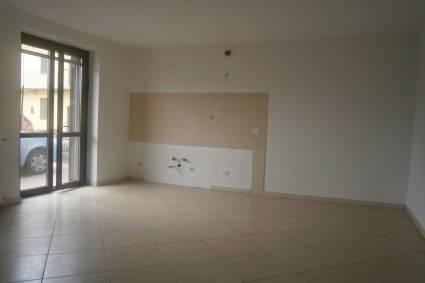 Appartamento in ottime condizioni in affitto Rif. 6986681