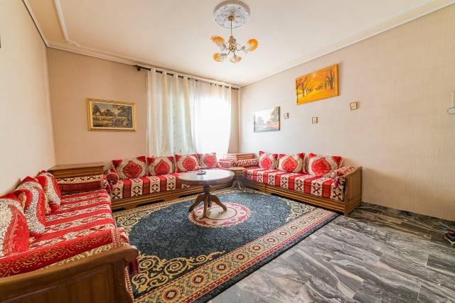 Appartamento da ristrutturare in vendita Rif. 7004292