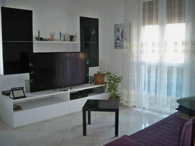Appartamento in ottime condizioni in vendita Rif. 6772730