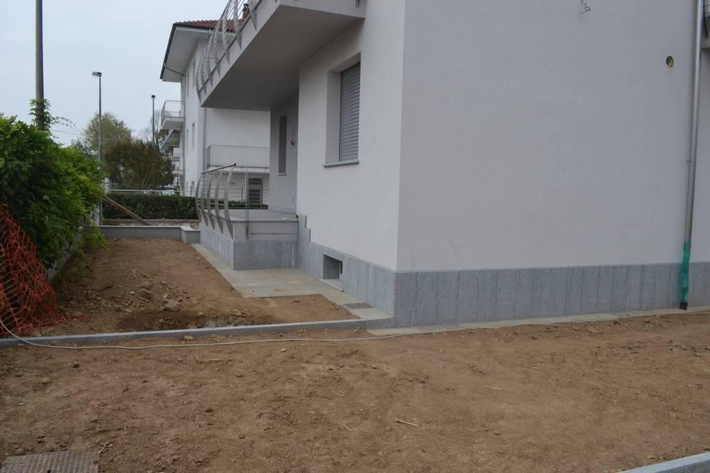 Appartamento in vendita a Cuneo, 4 locali, prezzo € 225.000   PortaleAgenzieImmobiliari.it