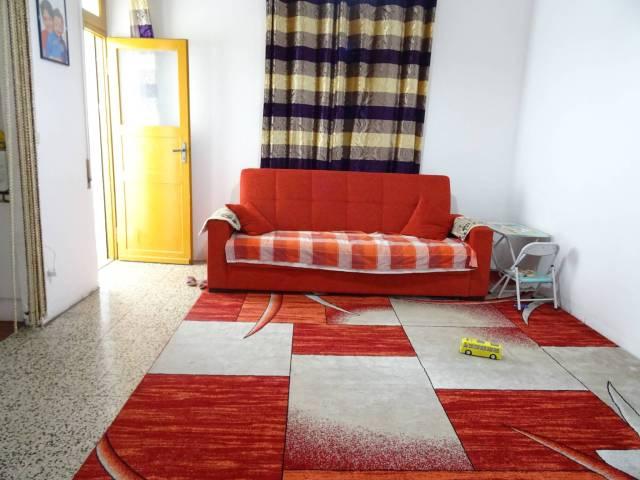 Appartamento da ristrutturare in vendita Rif. 7001621
